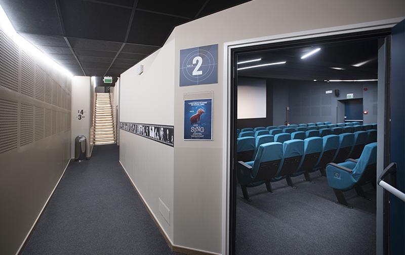 cinema-multisala-bra1